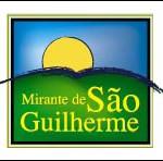 loteamento-mirante-de-sao-guilherme00